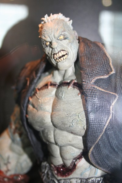 entry-display-toy-fair-2014-image (28)