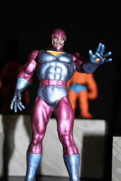 entry-display-toy-fair-2014-image (29)