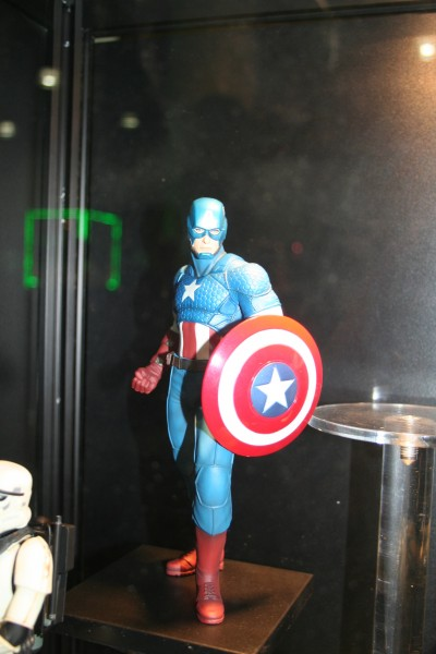 entry-display-toy-fair-2014-image (4)