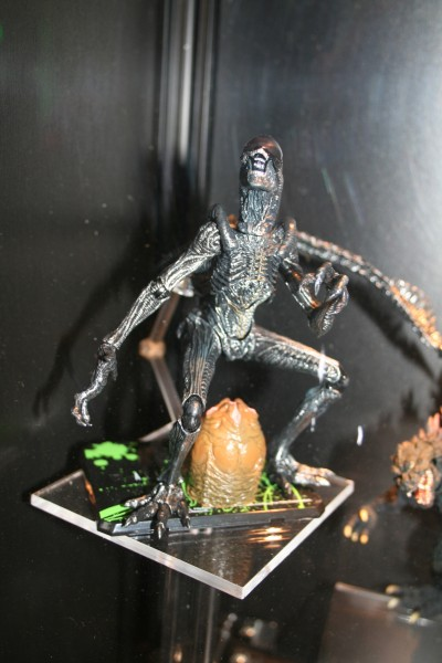 entry-display-toy-fair-2014-image (5)