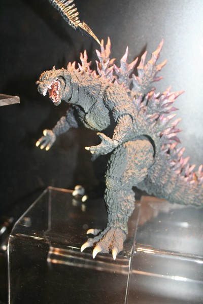 entry-display-toy-fair-2014-image (6)