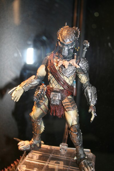 entry-display-toy-fair-2014-image (7)