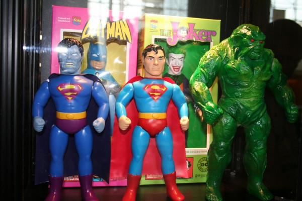 entry-display-toy-fair-2014-image (8)