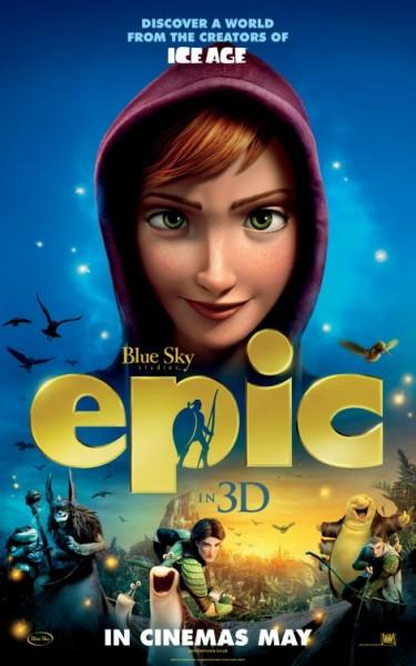 epic-poster-amanda-seyfried