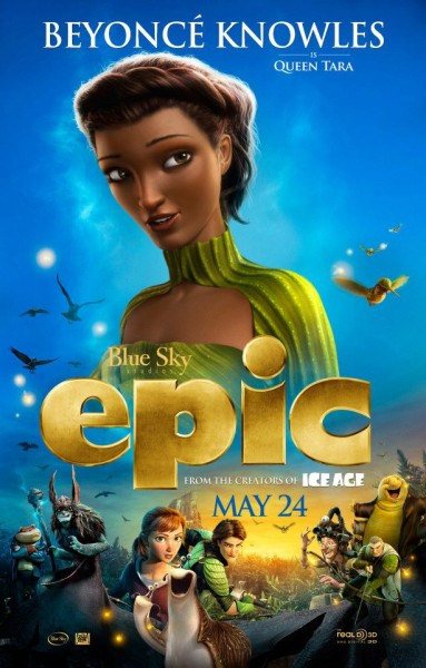 epic-poster-beyonce