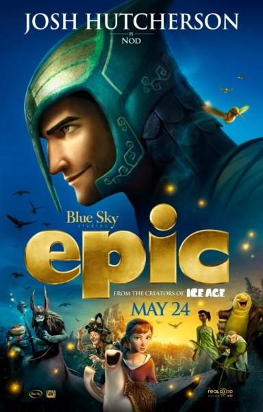 epic-poster-josh-hutcherson