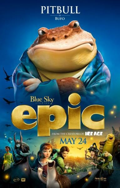 epic-poster-pitbull