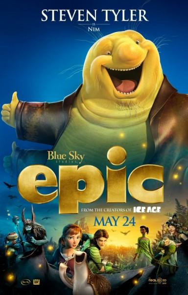 epic-poster-steven-tyler
