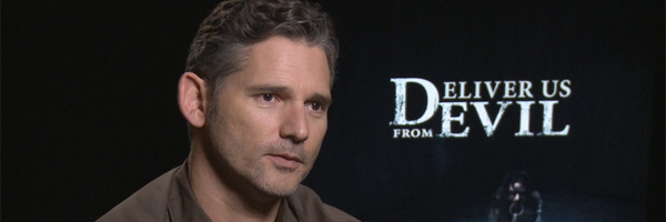 eric-bana-deliver-us-from-evil-interview-slice