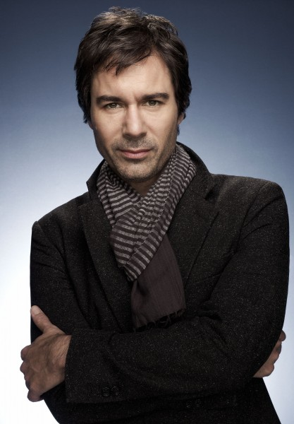 eric-mccormack-perception