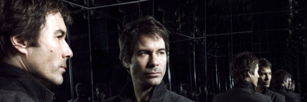 eric-mccormack-perception-slice