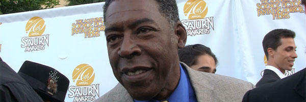 ernie-hudson-ghostbusters-congo-interview