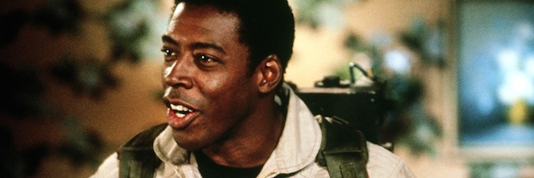 ghostbusters-ernie-hudson-remarks