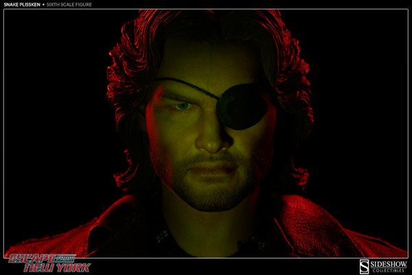escape-from-new-york-snake-plissken-collectible-4