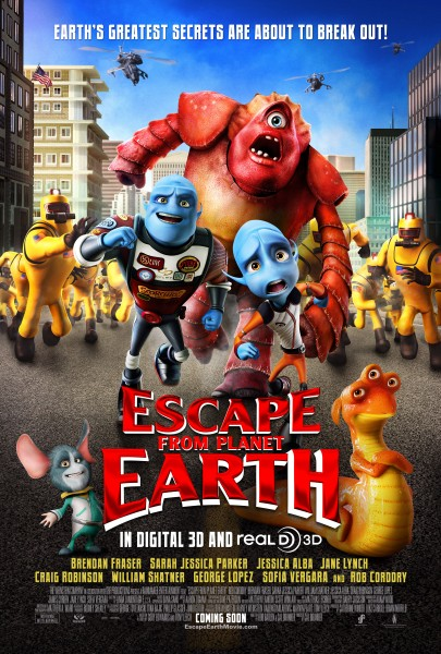 escape-from-planet-earth-poster-final