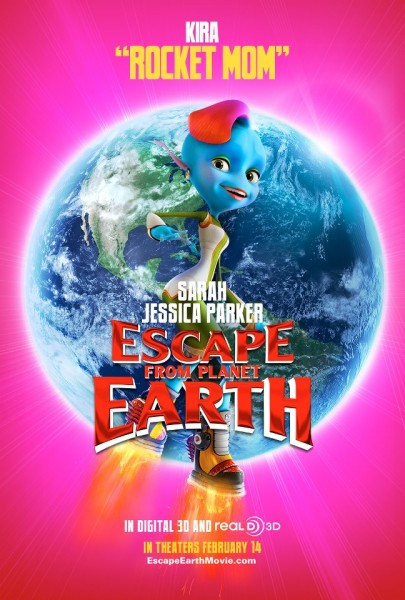 escape-from-planet-earth-poster-kira