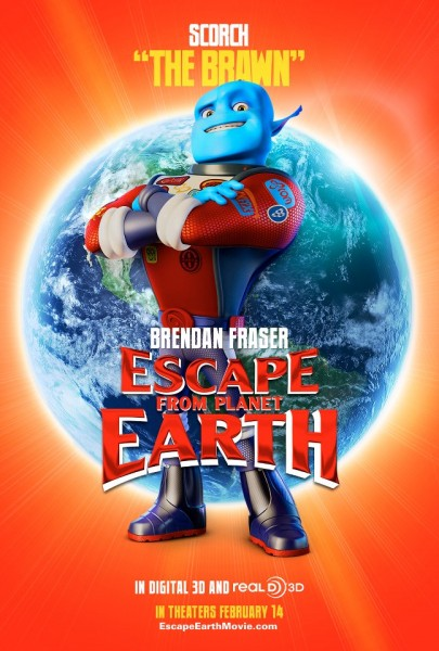 escape-from-planet-earth-poster-scorch