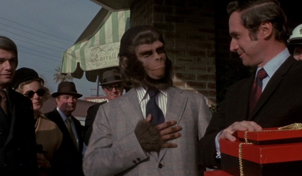 escape-from-the-planet-of-the-apes-cornelius