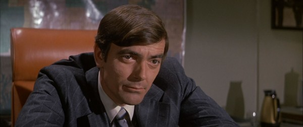 escape-from-the-planet-of-the-apes-eric-braeden