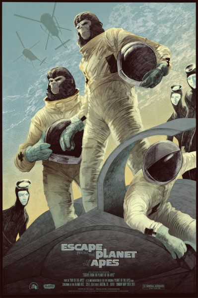 escape-from-the-planet-of-the-apes-mondo-poster