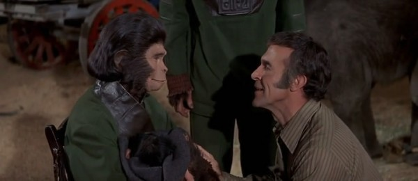 escape-from-the-planet-of-the-apes-zira-armando