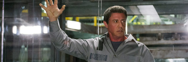 escape-plan-sylvester-stallone-slice