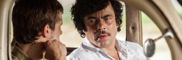 escobar-paradise-lost-trailer