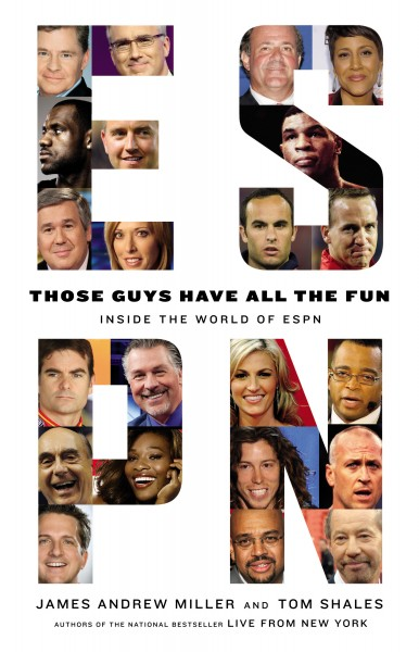 espn-those-guys-have-all-the-fun-book-cover