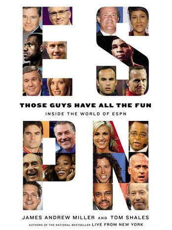 espn_those_guys_hvae_all_the_fun_book_cover