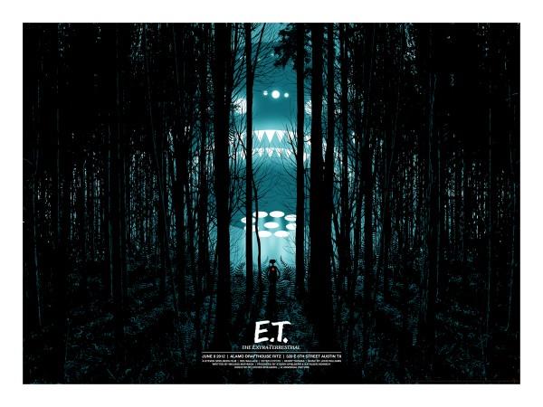 et-movie-poster-mondo-dan-mccarthy-blue