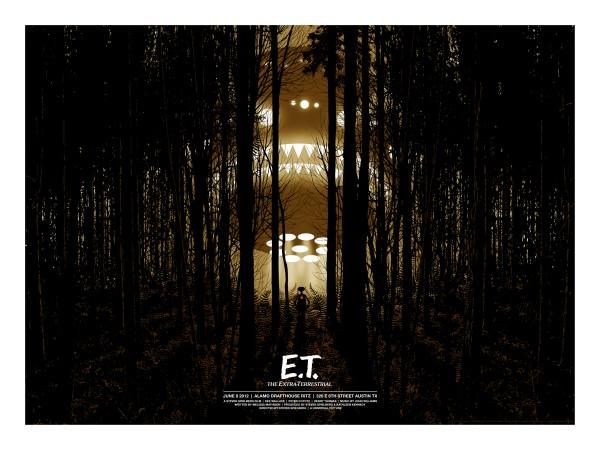et-movie-poster-mondo-dan-mccarthy-yellow-gold