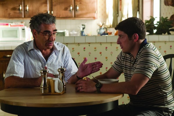 eugene-levy-jason-biggs-american-reunion