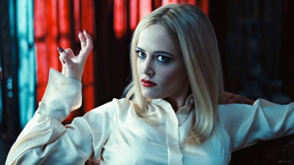 eva-green-dark-shadows-movie-image-3