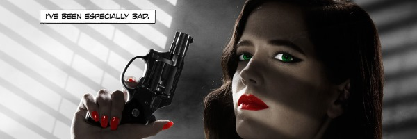eva-green-sin-city-a-dame-to-kill-for-poster