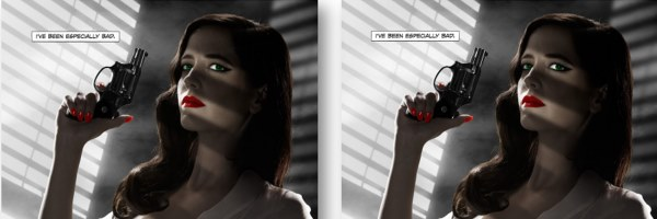 eva-green-sin-city-poster-comparison