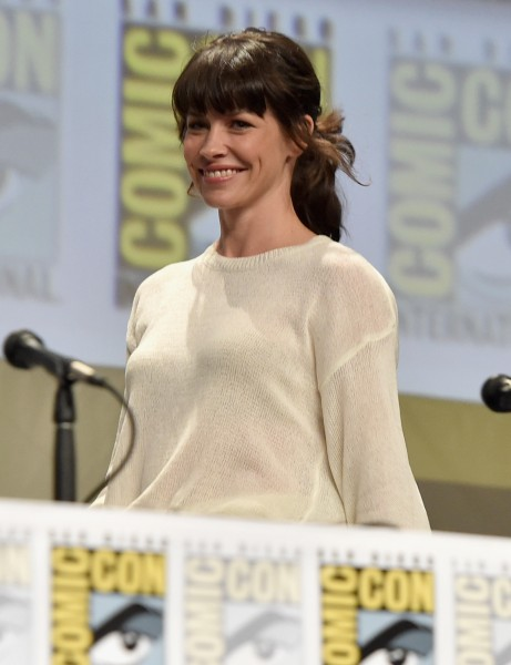 evangeline-lilly-comic-con