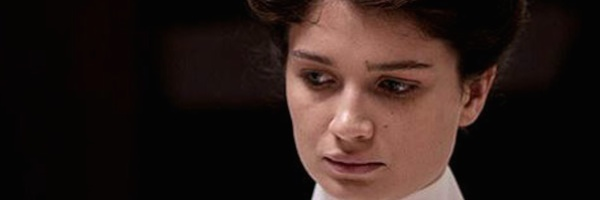 eve-hewson-the-knick-interview