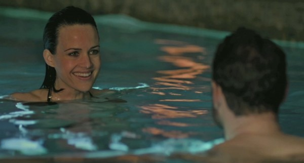 every-day-movie-image-carla-gugino-01