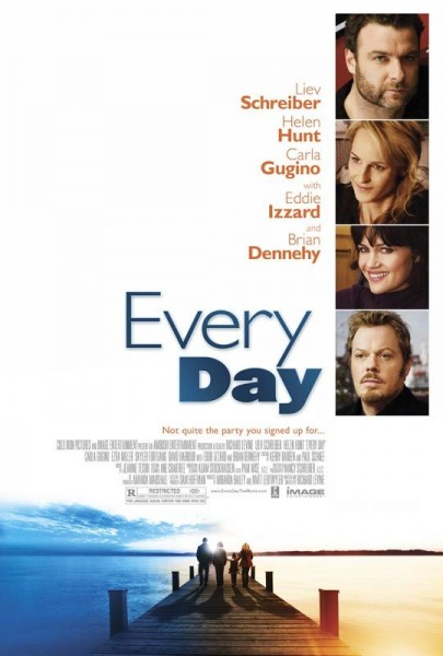 every-day-movie-poster-01