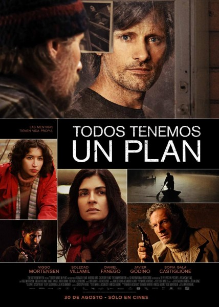 everybody-has-a-plan-poster