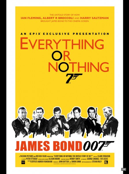 everything-or-nothing-the-untold-story-of-007-poster