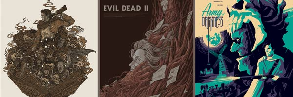 evil-dead-2-mondo-posters-army-of-darkness-mondo-posters