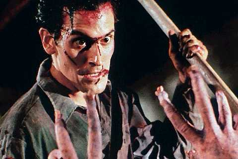 evil-dead-4-bruce-campbell