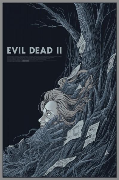 evil-dead-2-variant-poster-randy-ortiz
