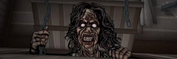 evil-dead-animated-tribute-slice