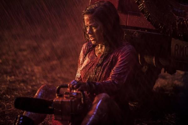 evil-dead-jane-levy-bloody-rain
