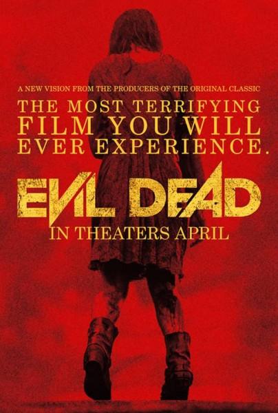 evil-dead-2-sequel-evil-dead-4-poster