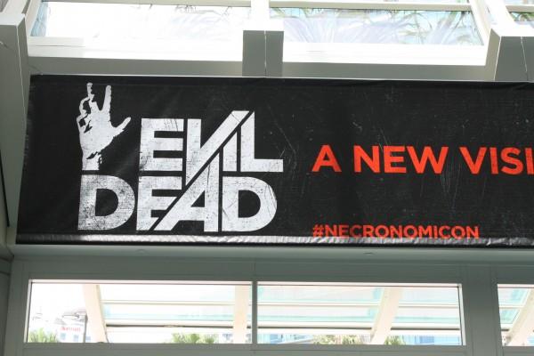 evil-dead-remake-poster