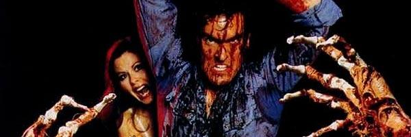 evil-dead-tv-show