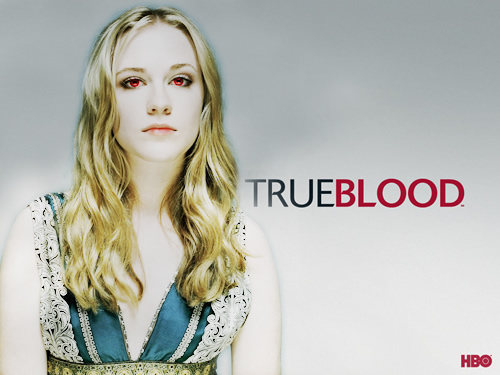 true blood season 4. How is Season 4 going for True